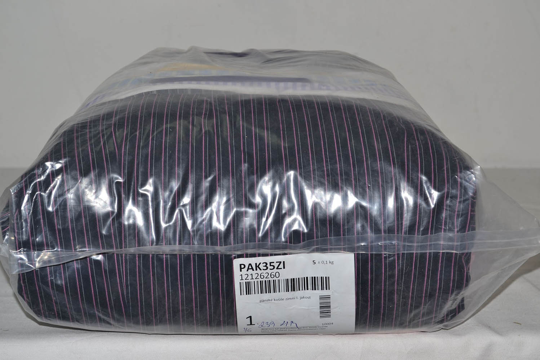 PAK35ZI Мужские рубашки с длинным рукавом; код мешка 12126260