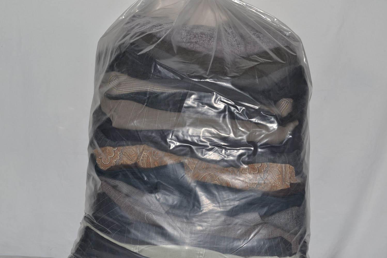 SAZ05DA Пиджаки зимние женские; код мешка 12120711