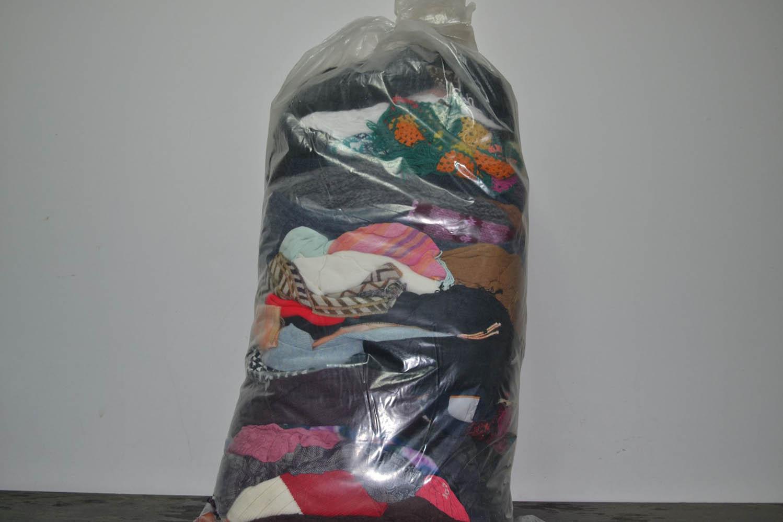 SSC03ZI Шапки,перчатки,шарфы; код мешка 12048153