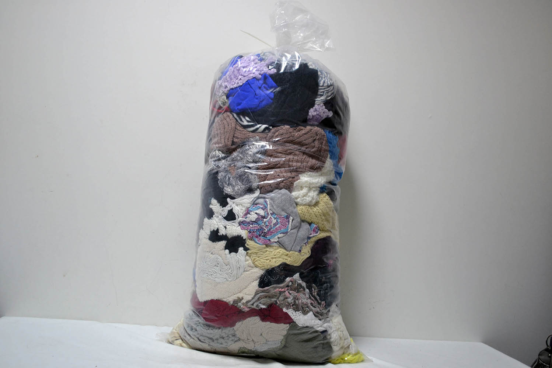 SSC03ZI Шапки,перчатки,шарфы; код мешка 12072339
