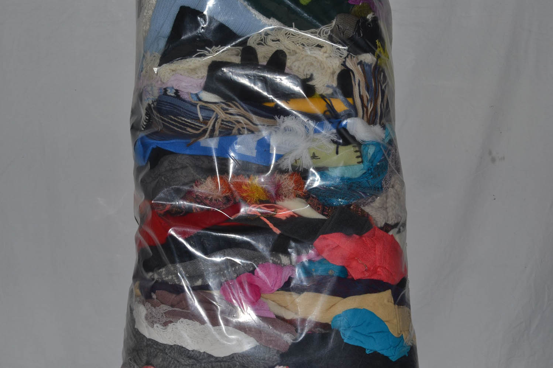 SSC03ZI Шапки,перчатки,шарфы; код мешка 12120591