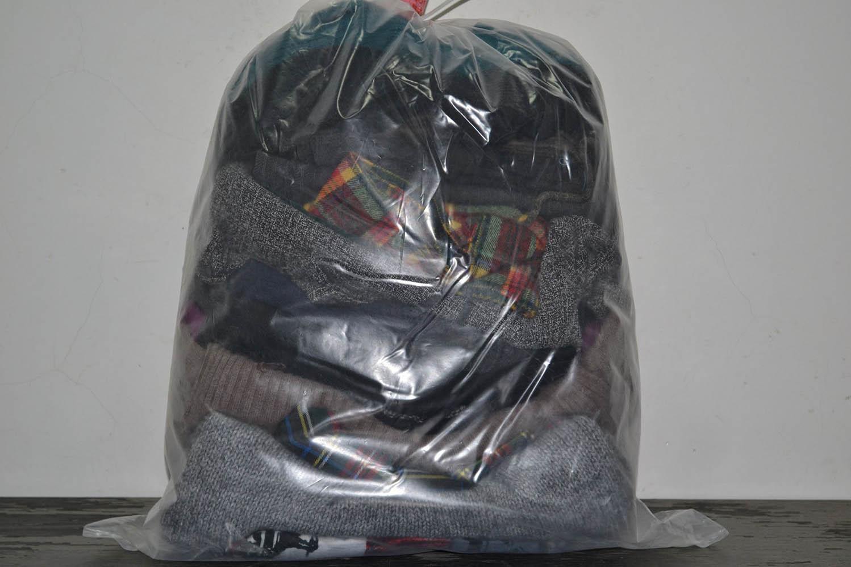 SSU33ZI микс зимних платьев и юбок ; код мешка 12139437