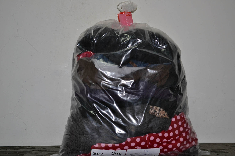 SSU33ZI микс зимних платьев и юбок ; код мешка 12161270