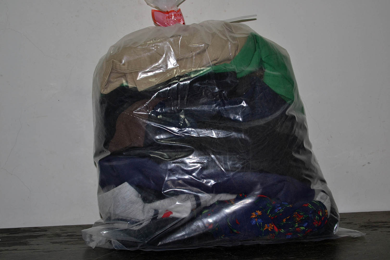 SSU33ZI микс зимних платьев и юбок ; код мешка 12157102