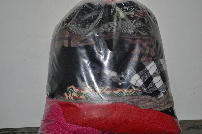 SSU33ZI микс зимних платьев и юбок ; код мешка 12154472