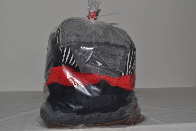 SSU35ZI Микс зимние платья и юбки ;код мешка 12200337
