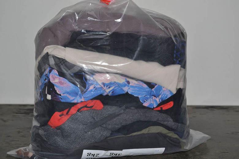 SSU35ZI микс зимние платья и юбки код мешка 12109611