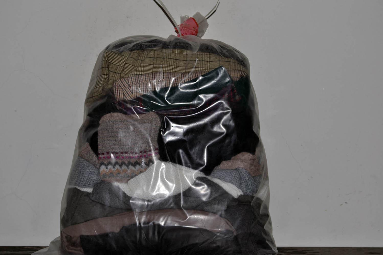 SSU35ZI микс зимние платья и юбки код мешка 12115575