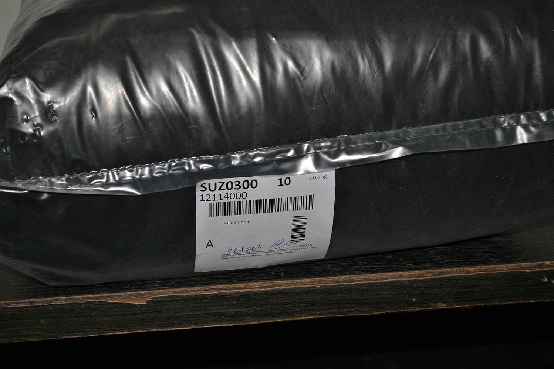 SUZ0300 Юбки зимние; Код мешка 1211400
