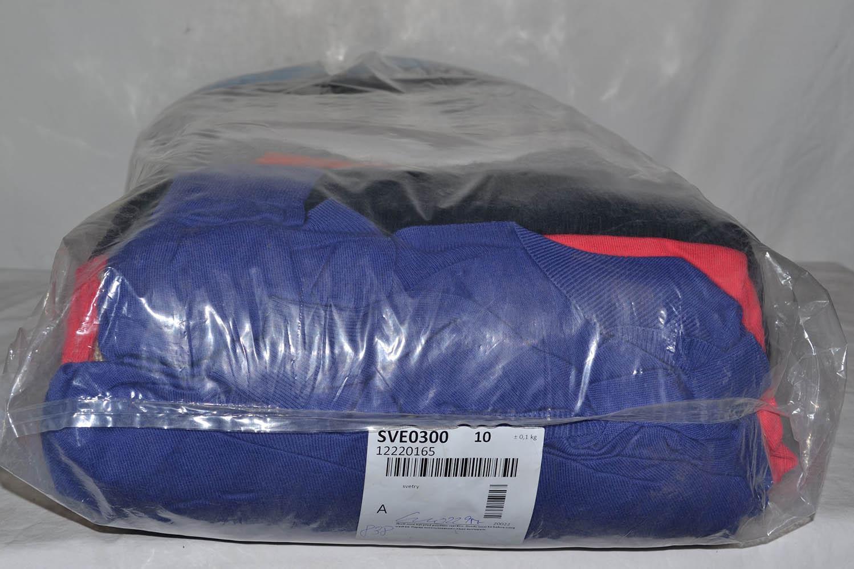 SVE0300 Свитера; код мешка 12220165 при покупке 3-x мешков один в подарок