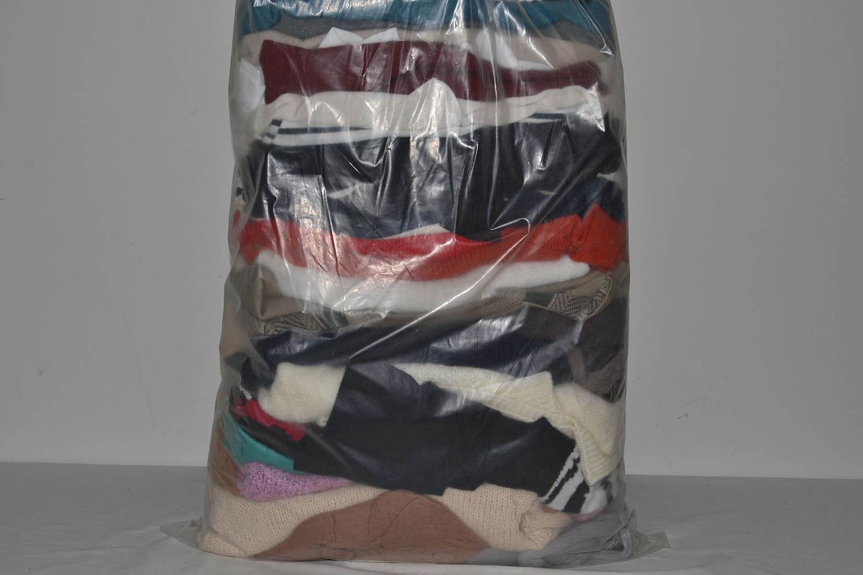 SVE0300 Свитера; код мешка 12094299 при покупке 2 мешков один в подарок